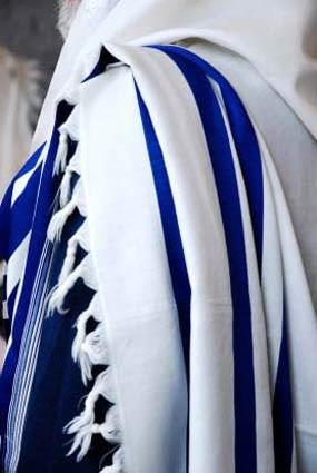 ebraismo, yom kippur, espiazione, perdono