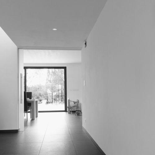 Habitation à Pipaix