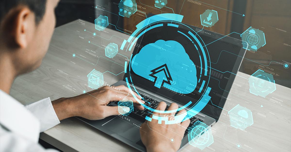 Cloud computing – Conheça os principais serviços da computação em nuvem