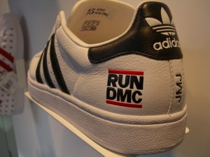adidas_run_dmc_shoe
