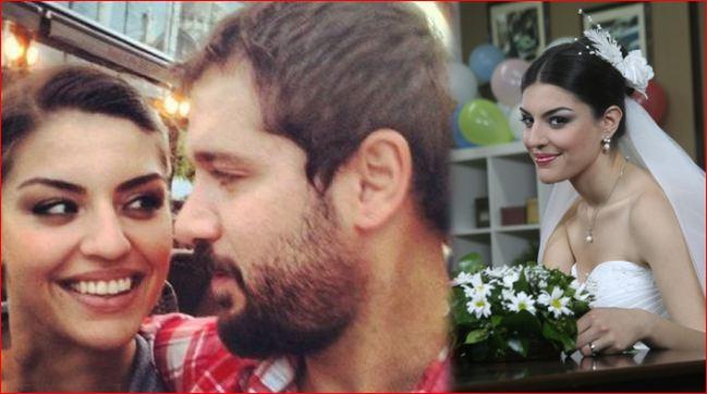 """behar Behari vishet me fustan të gjatë dhe elegant, do ta """"shkrijë"""" Ymytin me bukurinë e saj"""