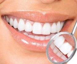 Restore Your Tooth Enamel