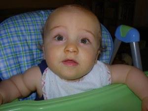 guidance parentale pour les troubles de l'oralité