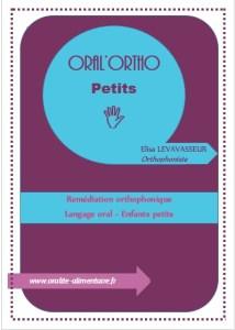 Téléchargez Oral Ortho Petits