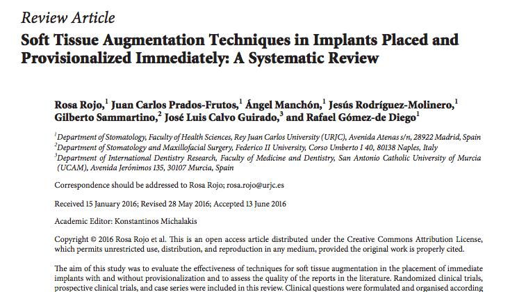Nuevo artículo científico en el Journal BioMed Research International