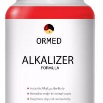 alkalizer_secret_energy