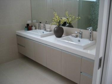 Bathrooms Melbourne