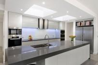 kitchens Melbourne