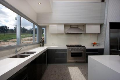 Orana designer kitchens Melbourne
