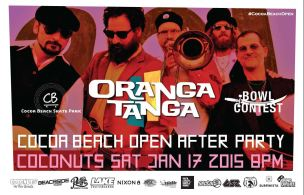 2015-01-17 flyer