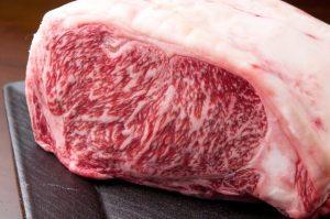 犬 犬が食べて大丈夫な肉 鶏肉 豚肉 牛肉 ラム肉 馬肉 鹿肉 猪肉 鴨肉