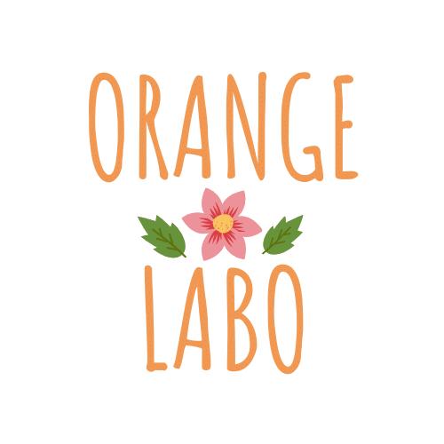 筋膜リリースサロンORANGE LABO