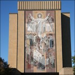 512px-Hesburgh_Library 2