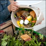 800px-Food_Scraps_and_Yard_Debris_Collection_in_Portland_2010_by_Tim_Jewett 2