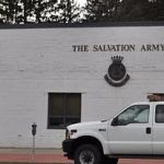 800px-Middletown,_CT_-_Salvation_Army_01