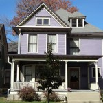 Anderson_historic_district