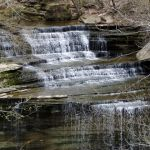Clifty_Falls_at_Clifty_Falls_State_Park.JPG