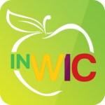 INWIC logo