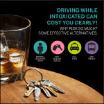Impaired-driving-can-cost-you-dearly
