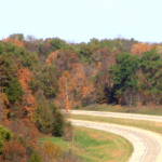 cropped-cropped-indiana_state_road_63.png