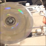 disc-only 2