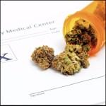 mc-pa-medical-marijuana-business-20160415