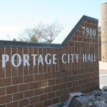 portage-city-hall-49f6407a77f435c7