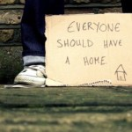 2005_Estimated_Cost_to_End_Homelessness_Main_01-730×390-80023_462x306 2