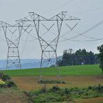 636322698936679097-cpo-mwd-060517-power-lines-9