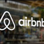 Airbnb1-600×400