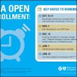 BCBSNC-Deadlines_V11
