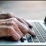 Computerized-brain-training-delays-dementia-development-study-says