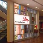 Eli_Lilly_Company_A
