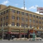 Fountain_Square_Theatre_in_Indianapolis