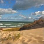 Indiana Dunes_0 (1)