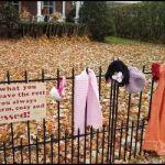 blessing-fence-3-er-171121_4x3_992