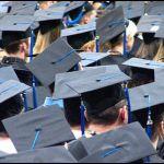graduation-hats-01192016 2