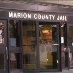 marion-county-jail