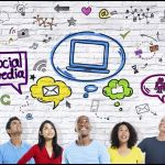 marketing-to-millennials