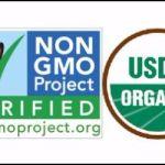 non-gmo_project_and_usda_organic_seal_420x280