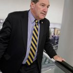 politics-republicans-hired-a-mariachi-band-to-harass-mexico-joe-donnelly-at-indiana-senate-race-campaign-stop
