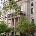 1200px-Porter_County_Courthouse