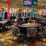 Ameristar-Hotel-Casino-East-Chicago-Table-Games0_b03b41d7-ddf2-d0f7-f69c61ca4612a994