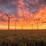 Arcadia-Power-wind-farm-1-
