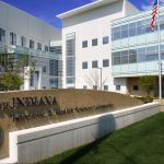 Forensics & Health Lab Ext