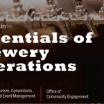 IUPUI-brewery-operations-certificate