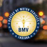 Indiana-BMV-2014-Icon1