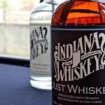 Indiana-Whiskey