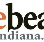 Orangebeanindiana.com f.a. copy