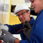 Training-young-female-electrician_sm